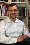 Christian Frach